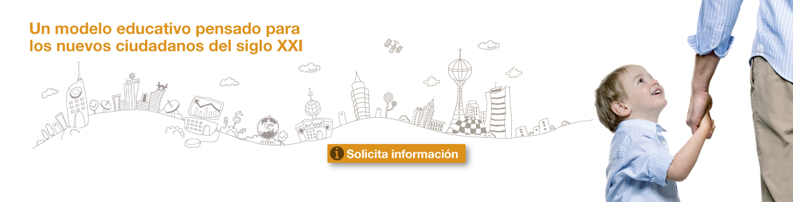 Soliciita info. Home