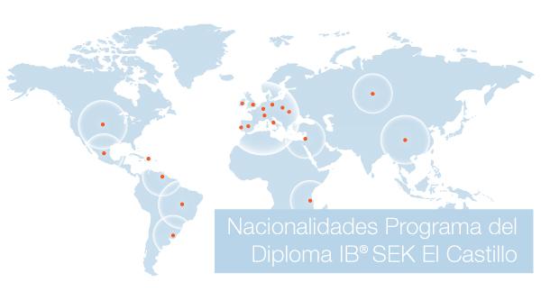 Mapa_IB_SEK