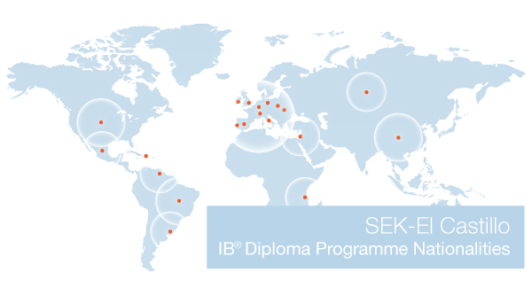 SEK_El_Castillo_Diploma_Programme