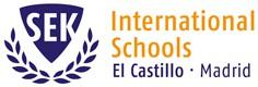 SEK El Castillo